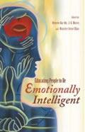 Reuven Bar-On - Member Emotional Intelligence Consortium