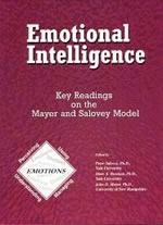 positive psychology lopez 3rd edition pdf